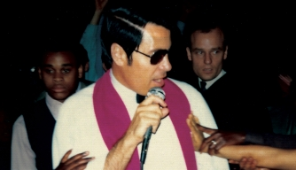 Image result for jonestown