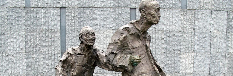 https://i2.wp.com/cdn.history.com/sites/2/2013/12/nanjing-massacre-hero-H.jpeg
