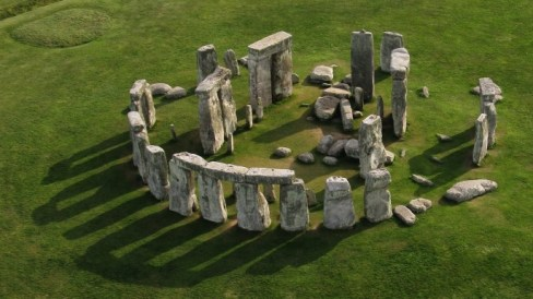 「Stonehenge」の画像検索結果