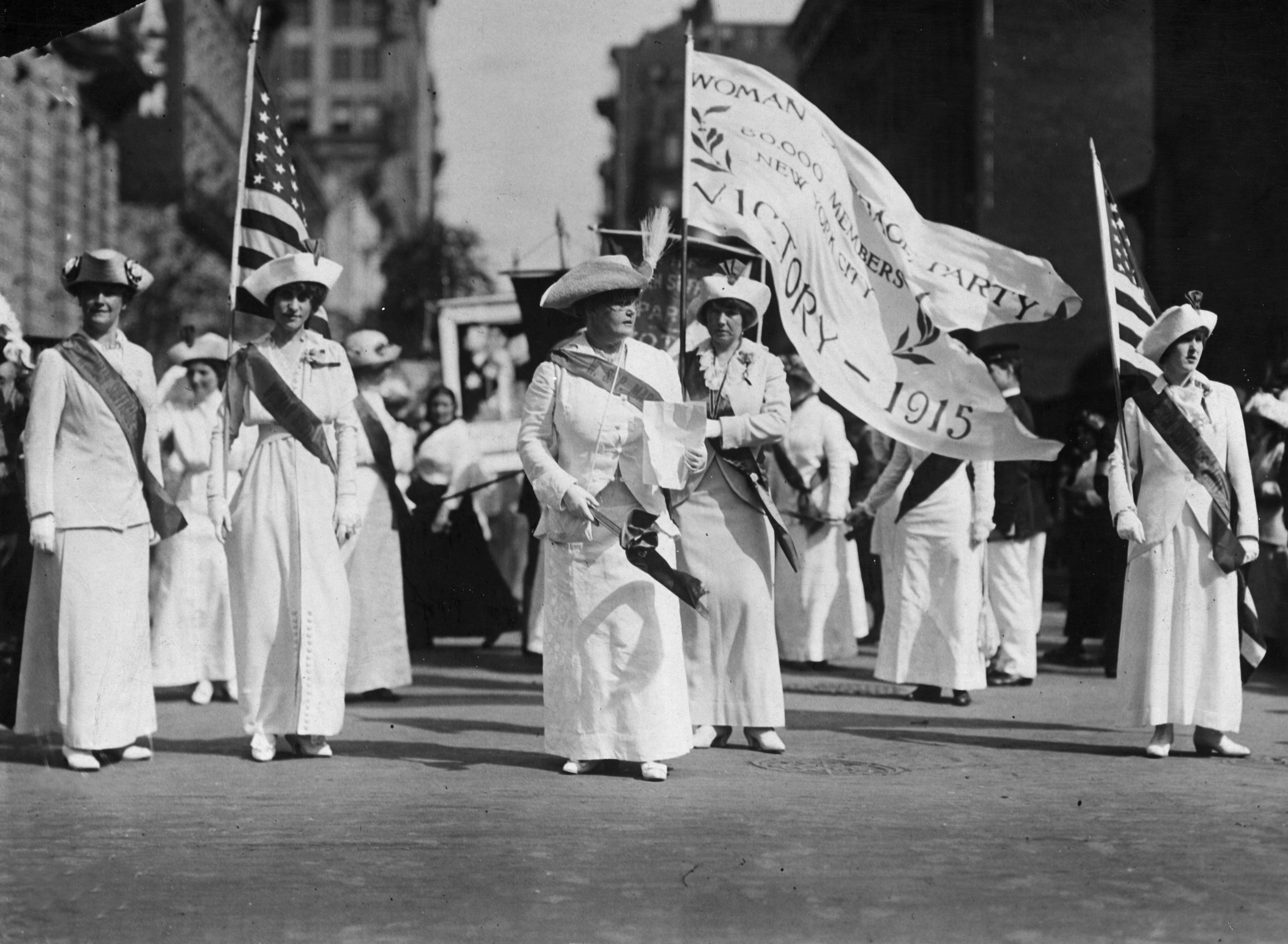 Image result for images of congress women with white clothings
