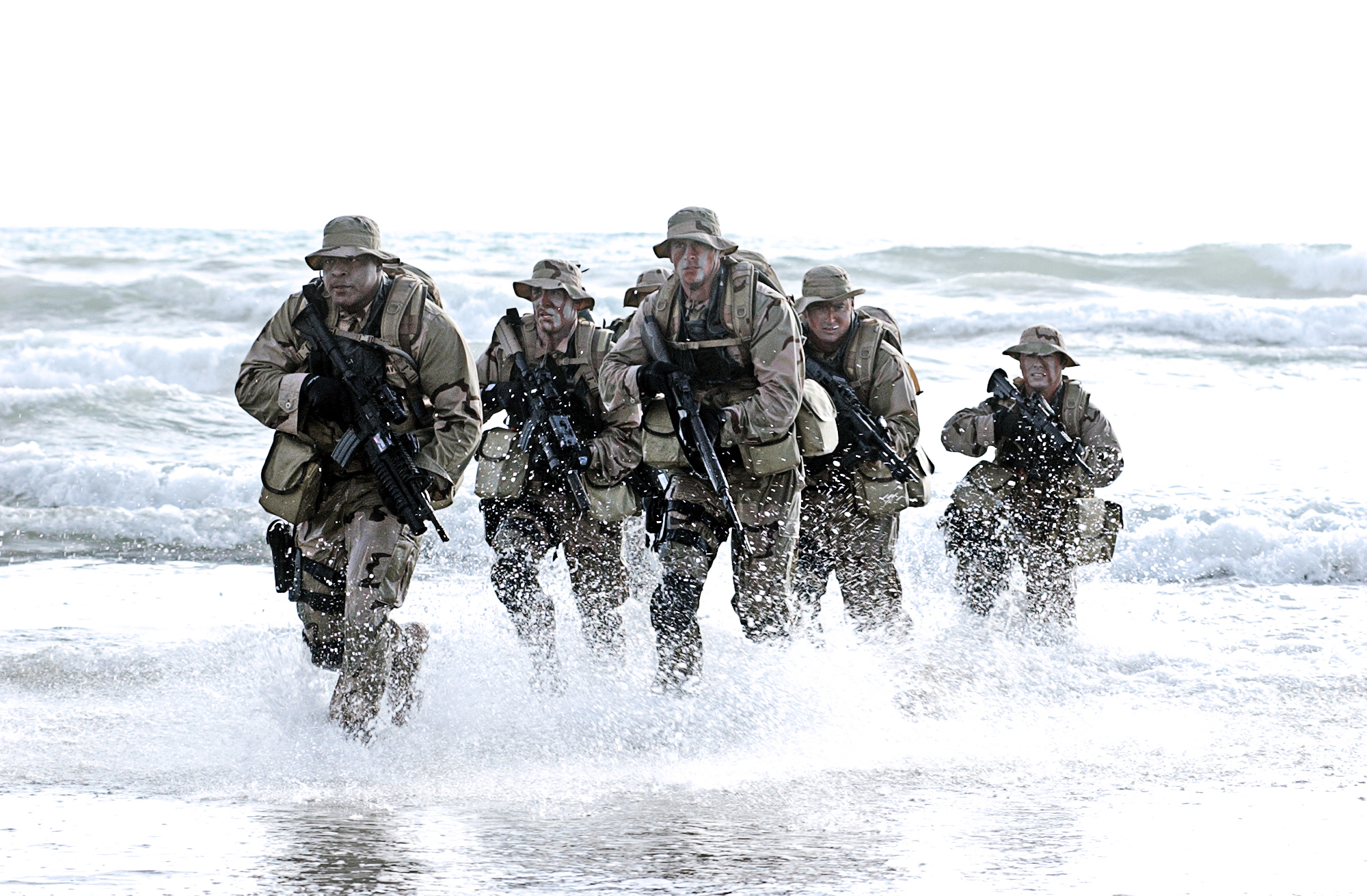 Image result for PHOTO OF NAVY SEALS