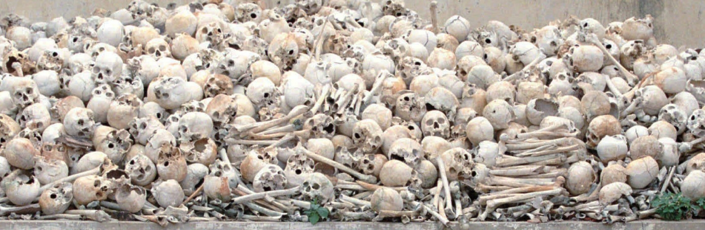 Image result for khmer rouge
