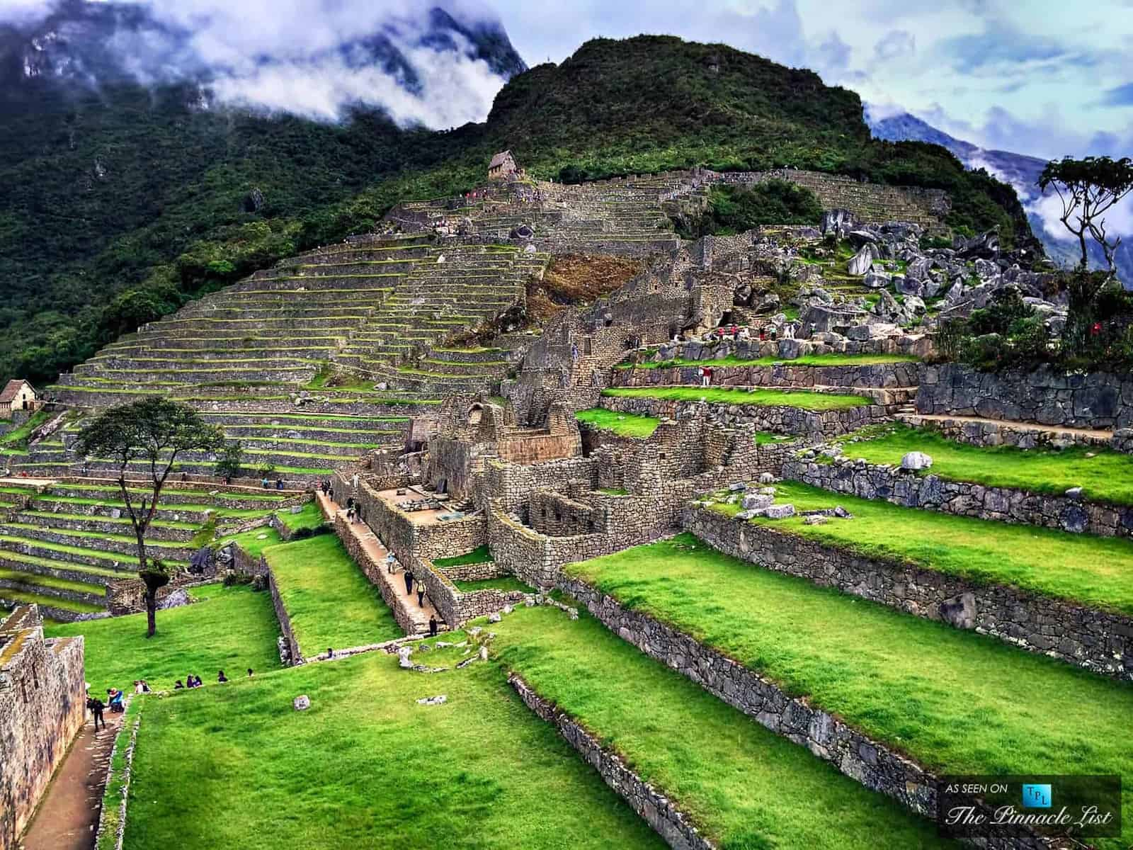 Savage Or Sophisticated 6 Things You Must Know About The Inca