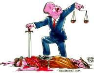 Afbeeldingsresultaat voor latuff cartoon erdogan