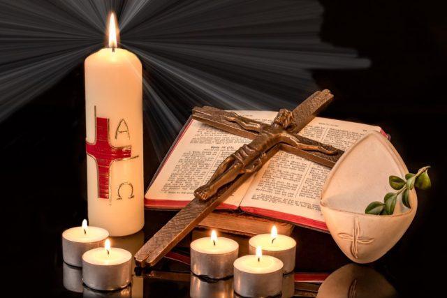 O blagoslovu obitelji, običajima i dilemama | HKM