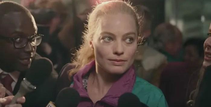 Resultado de imagen de I Tonya película