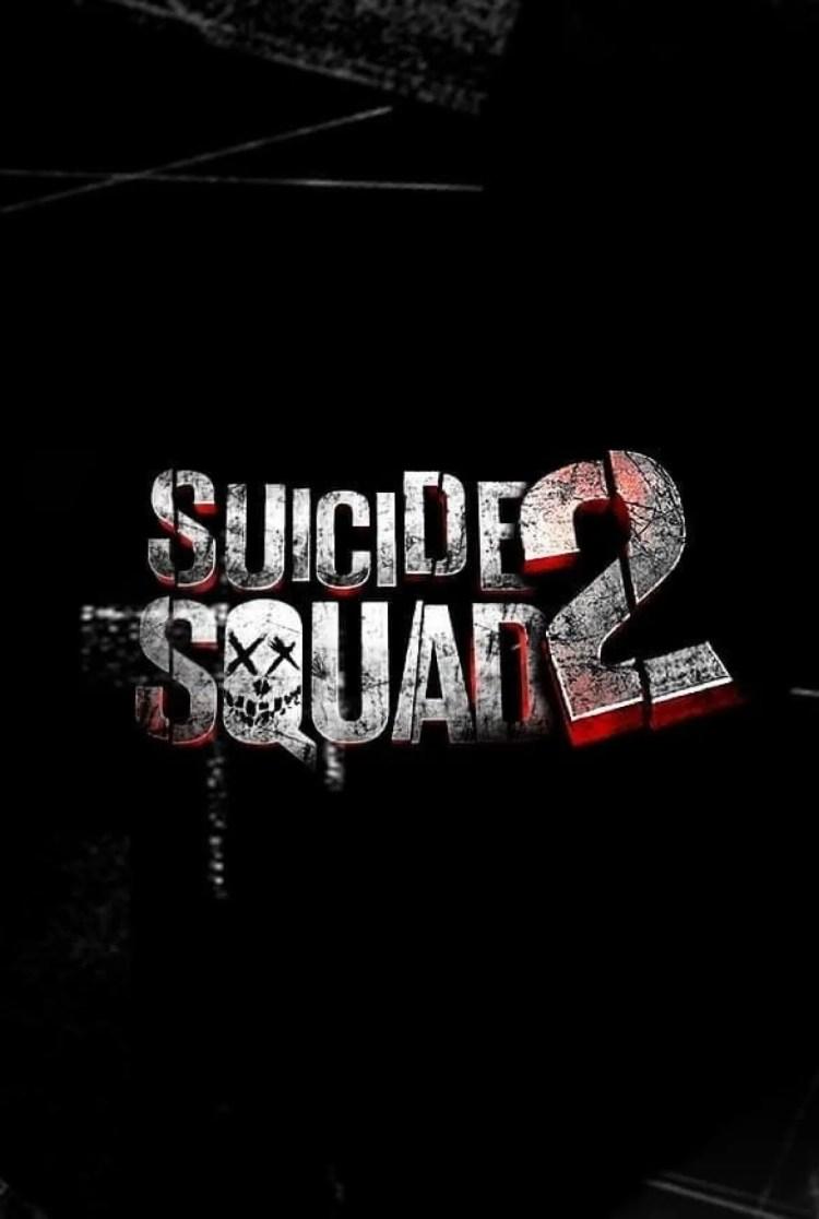 The Suicide Squad (2021): Críticas, noticias, novedades y opiniones -  Películas en HobbyConsolas