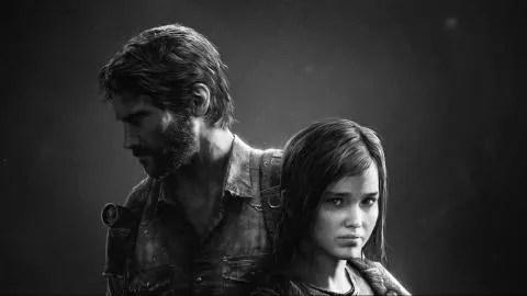 Laut Bloomberg ist ein Remake von The Last of Us für PS5 in der Entwicklung, New Uncharted und Days Gone 2 verworfen