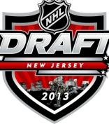https://i2.wp.com/cdn.hockeybuzz.com/images/box_images/misc-draft13.jpg?w=590