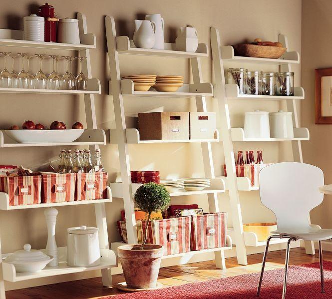 Design Ideas Middot Home 5 Of Cozy Office E