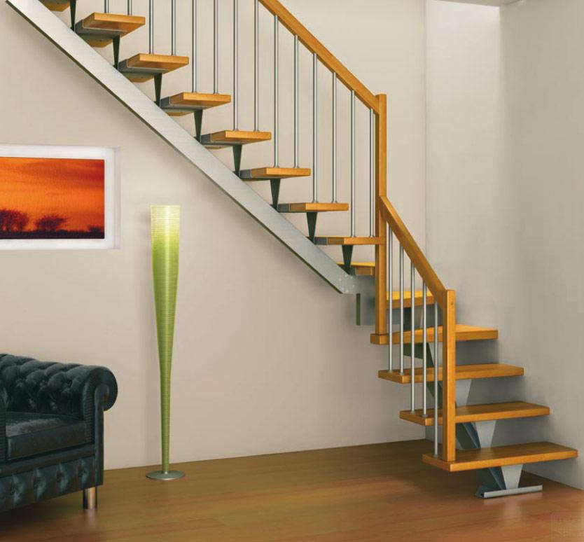 Internal Home Decoration