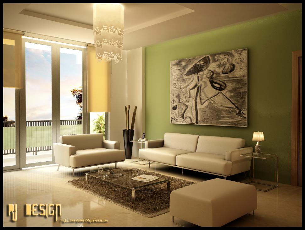 green living room design ideas. cool green living room design,