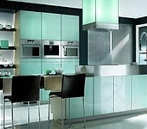 designing-black-and-white-kitchen