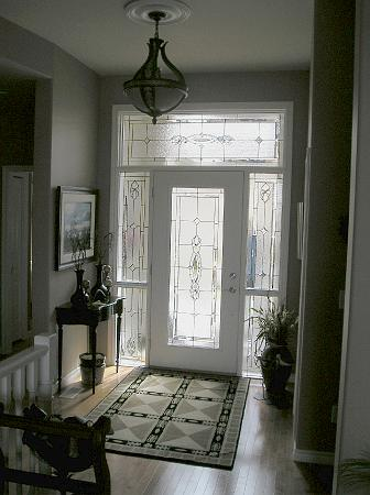 Foyer Decorating Ideas To Bring An Entryway Life
