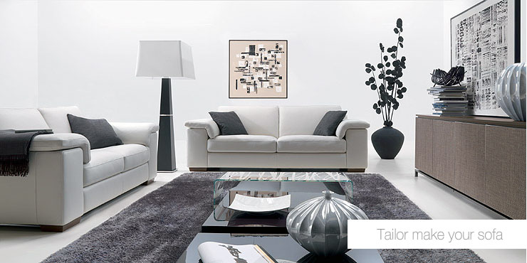 Modern Sofas For Drawing Room   Functionalities.net