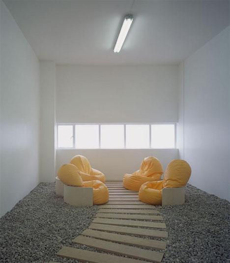 Best Interior Design Firms World