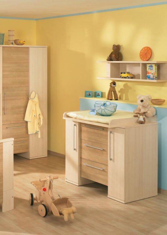Ideas For Baby Room Bedroom Decorating Pierpointspringscom
