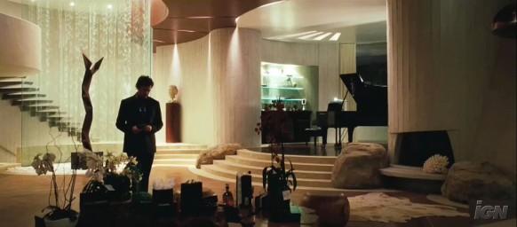 marvelous marvel home decor the tony stark edition furnishmyway blog