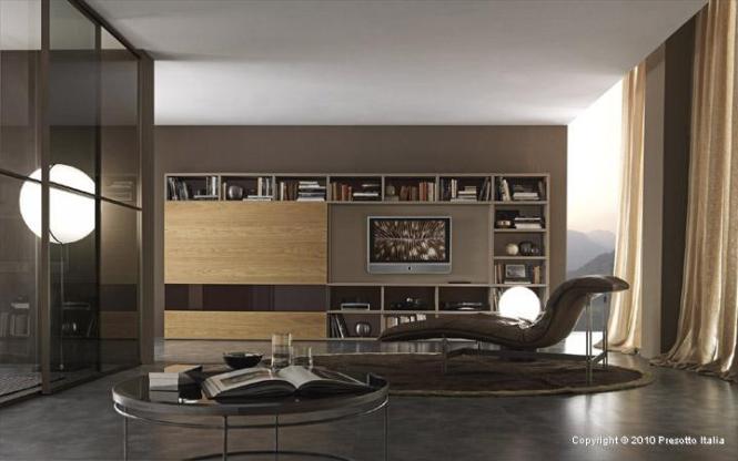 30 Modern Living Room Design Ideas To Upgrade Your Quality Of Lifestyle Freshome Com