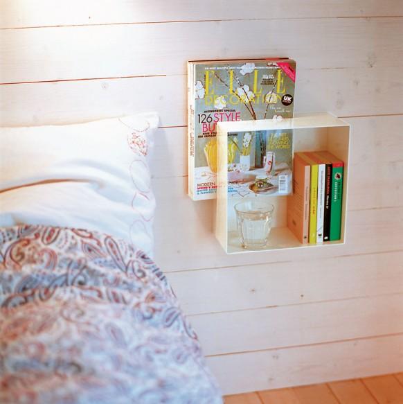 bed-side-shelving
