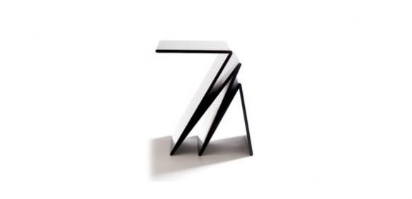 designer-side-table