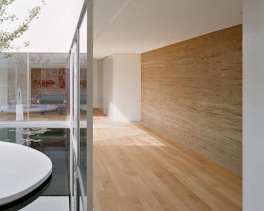 Stunning German Home Design Photos Interior Design Ideas