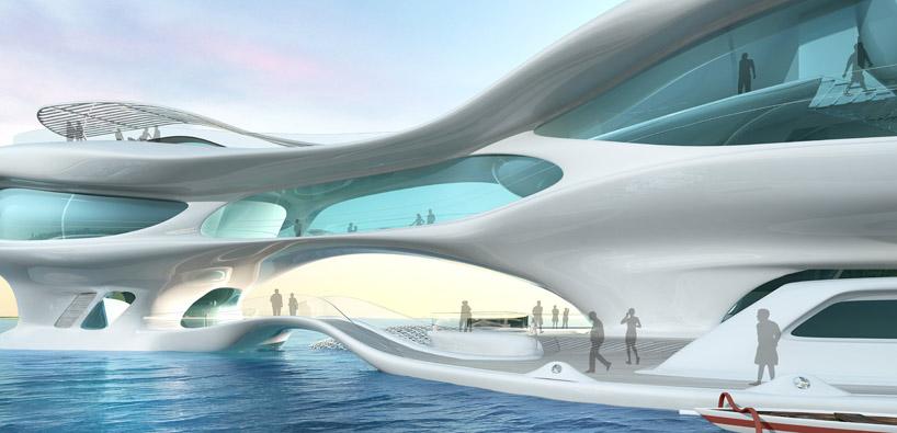 Home Concept Design Center