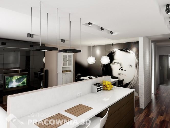 Kitchen Floor Plans Free