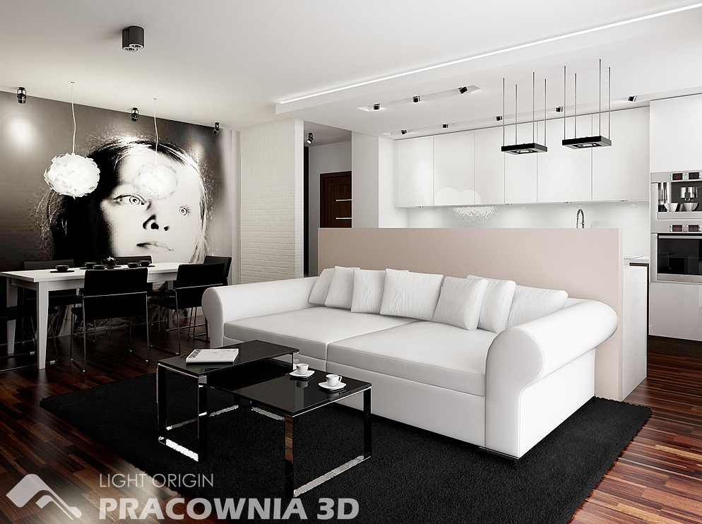 Small-living-room-designs