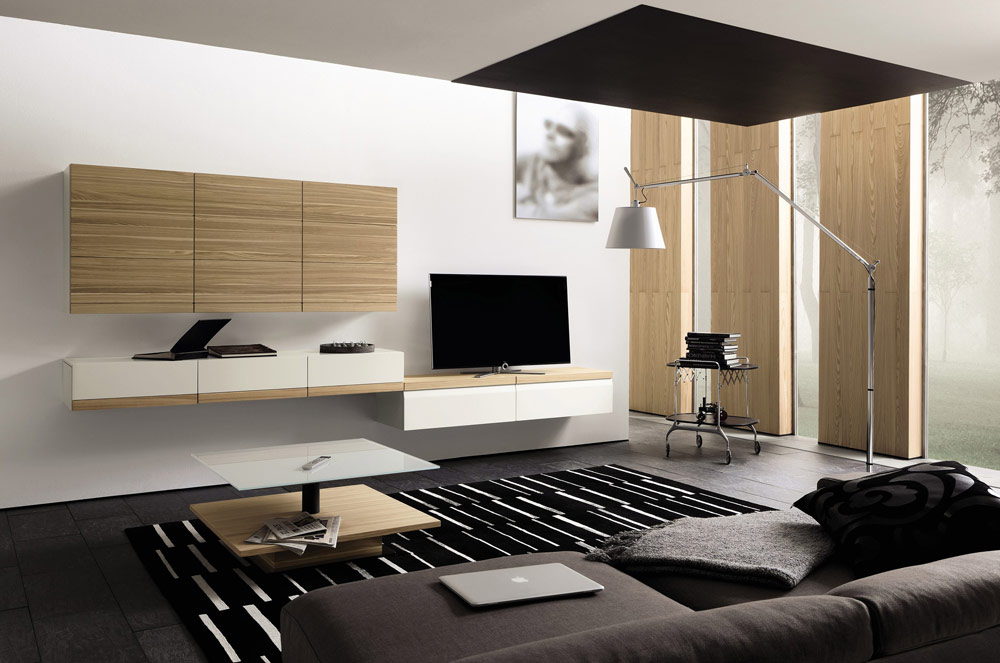 Living Room Center Bedford Hours Masculine With MediaLiving Amazing Bedroom