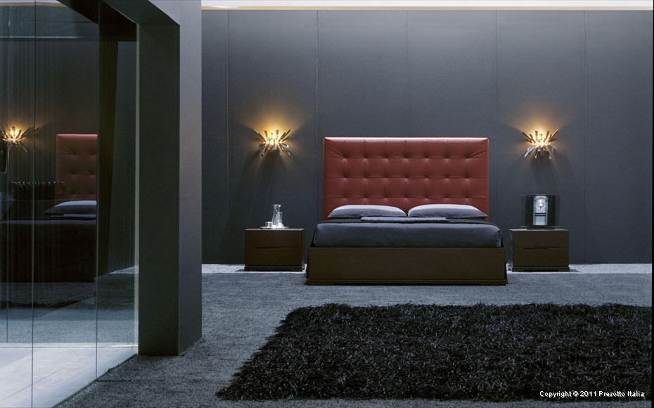 S And M Interior Design Ideas