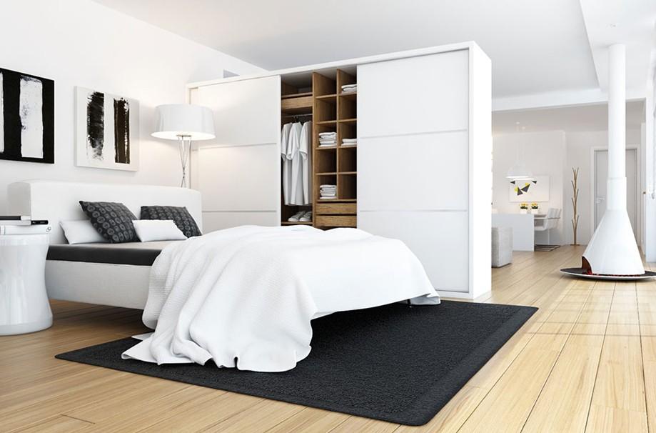 Ikea Kitchen 3d Designer
