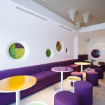 Cafe Designinterior Design Ideas