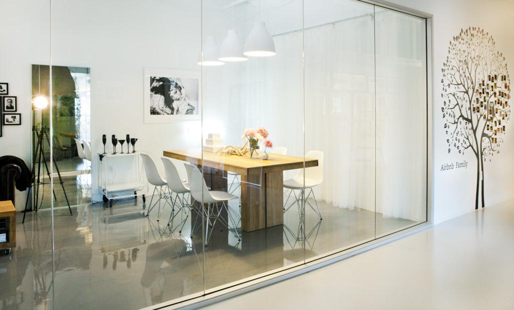Beautiful Office Decor