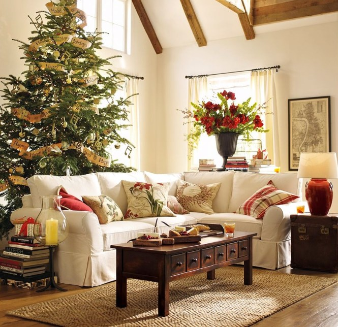 How Can I Decorate My Living Room Christmas Virtual Interior Decorating Good