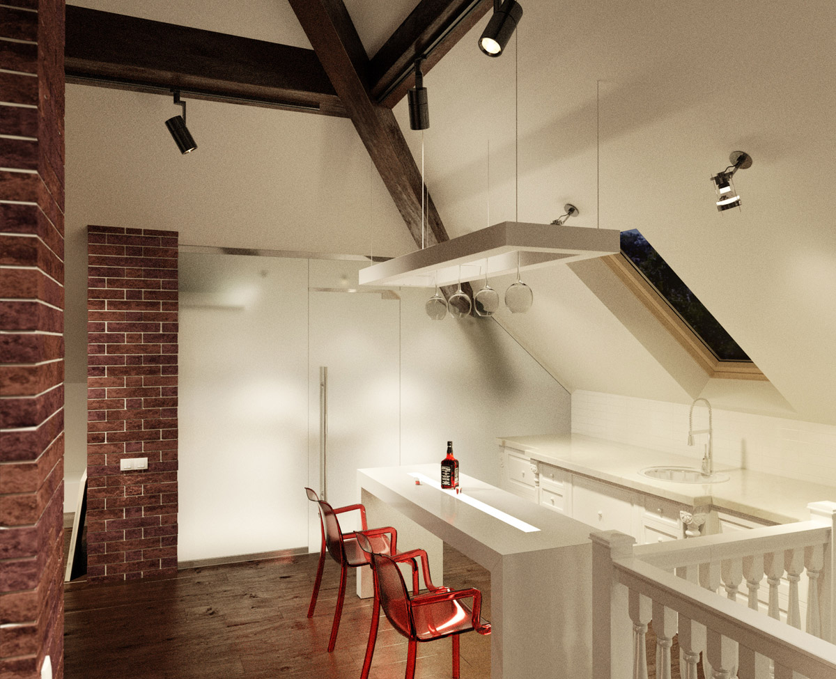 ceiling lighting ideas collections