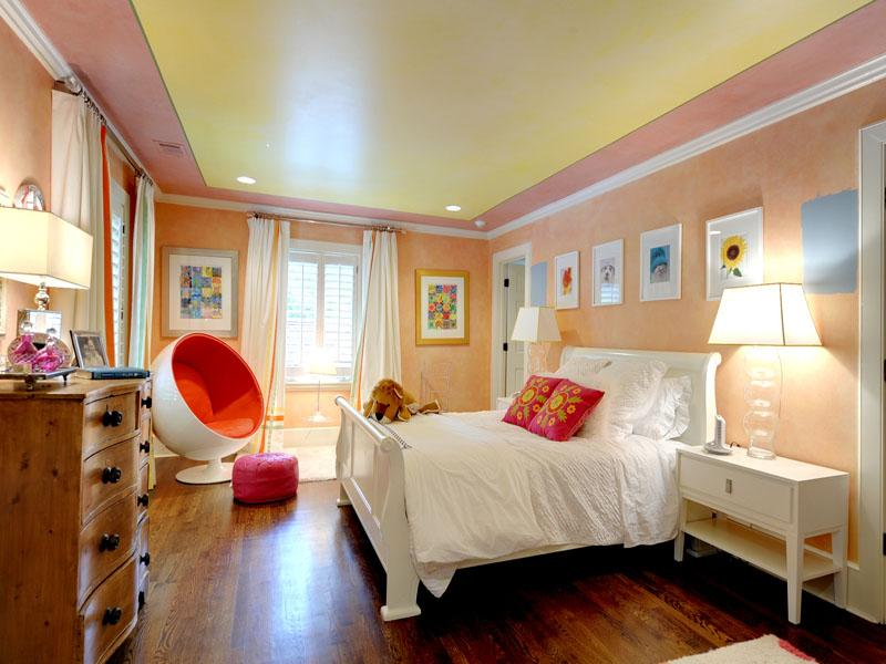 Room Furniture Living Ideas Contemporary