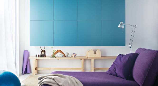 Bedroom Decor Ideas Pinterest Decorating Uarts Co With Home Design Catalogue And Within Awesome In Your House Furniture