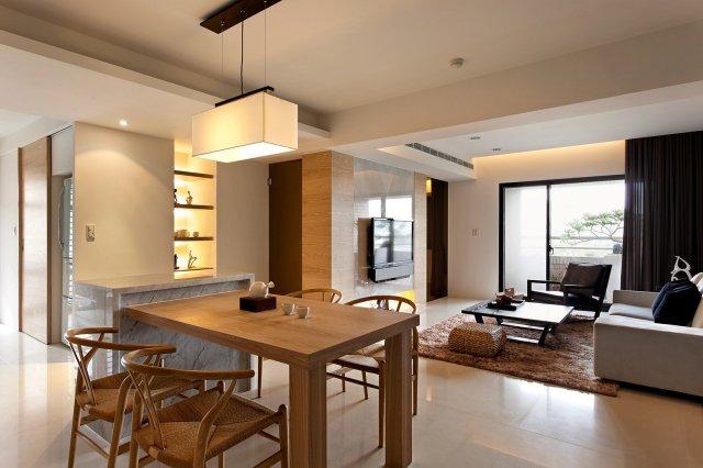 Kitchen diner design | Interior Design Ideas.