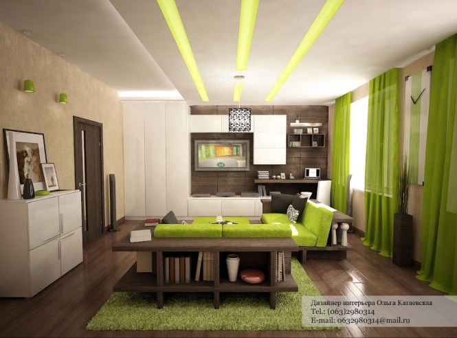Cool Home Decor With The Minimalist Modern Ideas Furniture An Attractive Inspiration Appearance 10