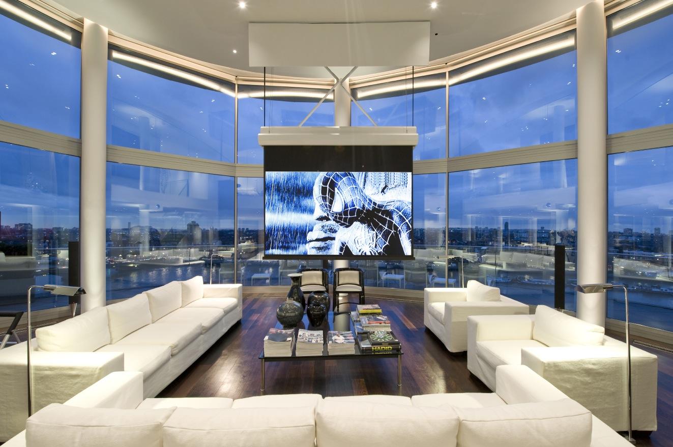1-Multi-aspect-penthouse-room.jpeg