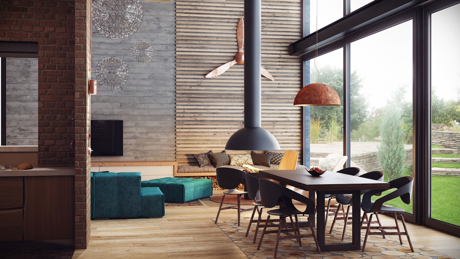 1-Open-plan-dining-room-lounge.jpeg