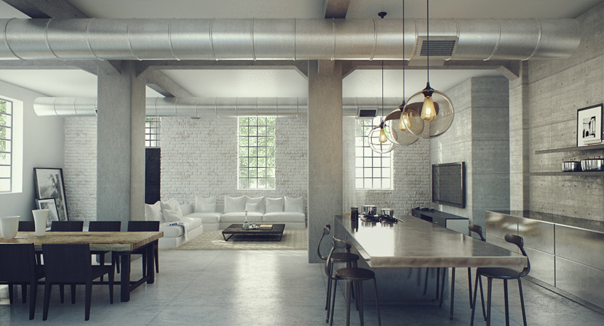 3-Industrial-loft-design.jpeg