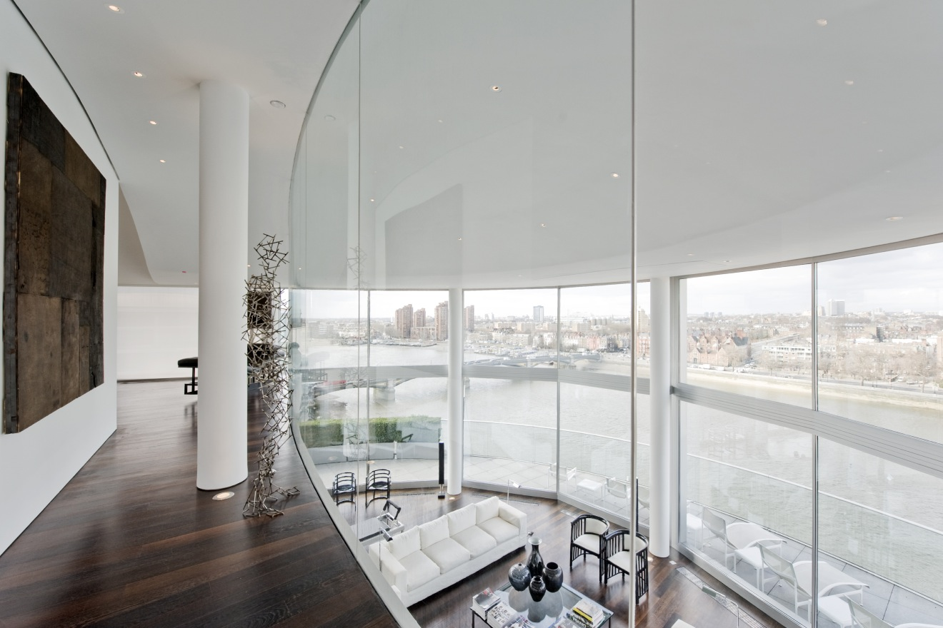 6-Penthouse-view-walnut-floor.jpeg