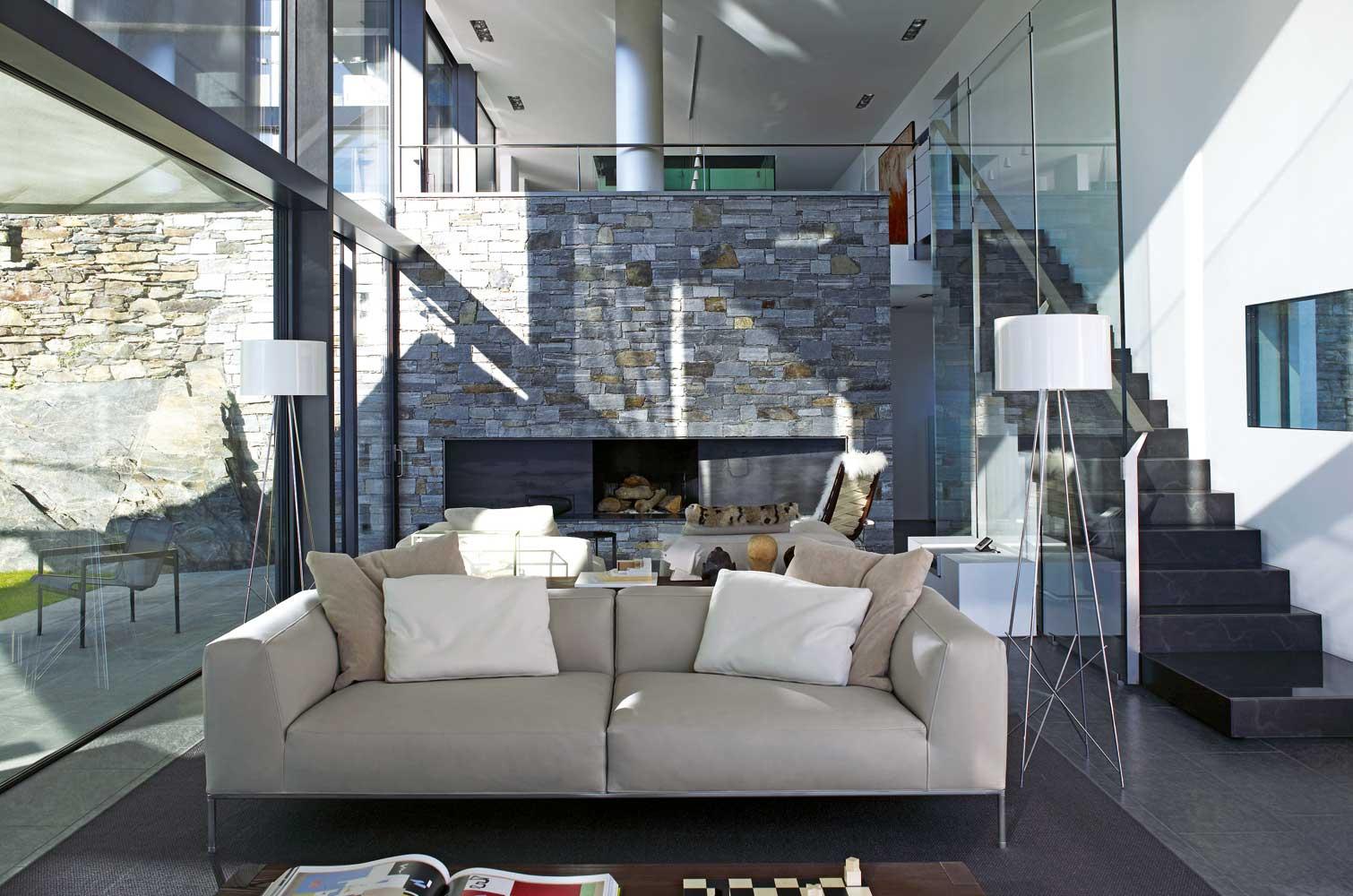 Contemporary-cream-sofa.jpg