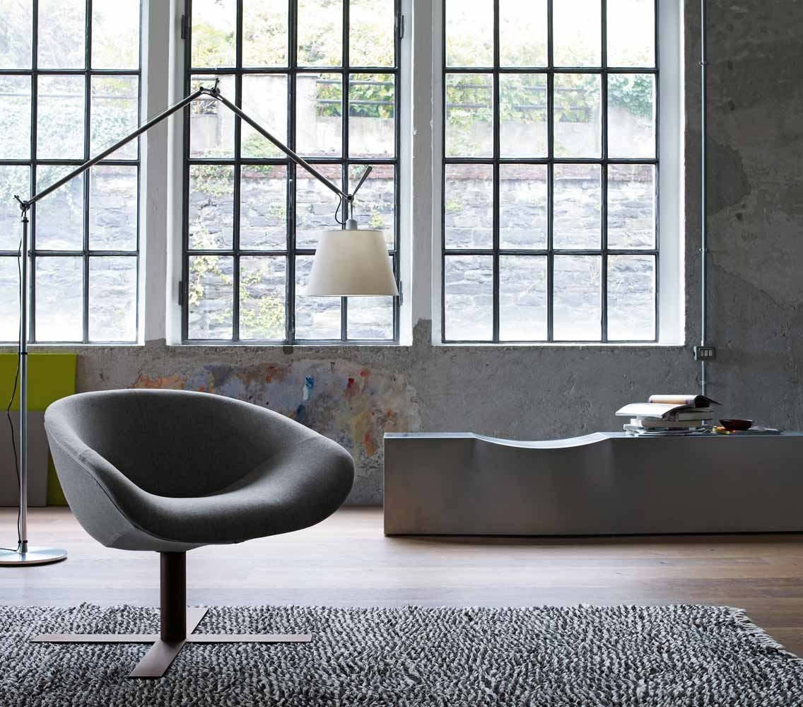 Modern-gray-chair.jpeg