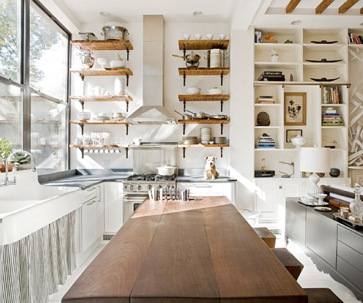 Avid Chefs Might Love See Every Bit Their Cookware Collection