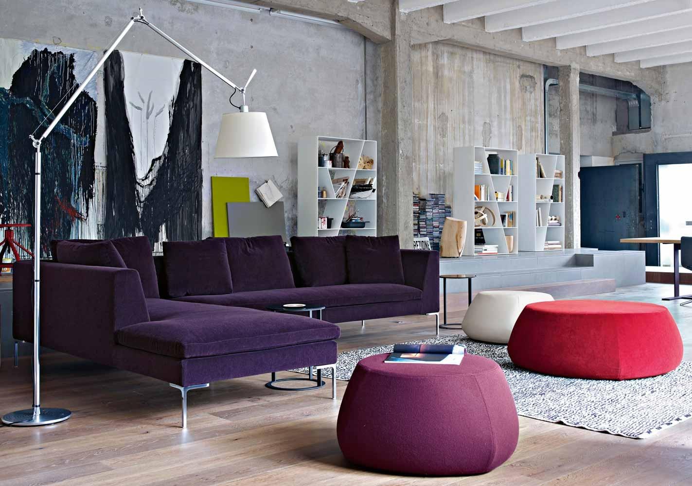 Purple-L-shaped-sofa.jpeg