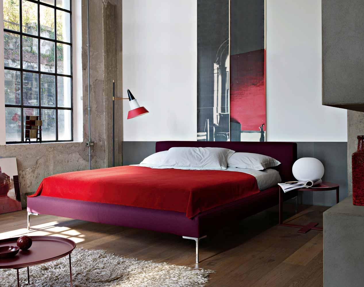 Purple-bed.jpeg