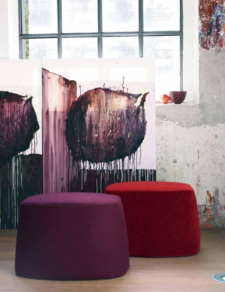 Purple-red-footstools.jpeg